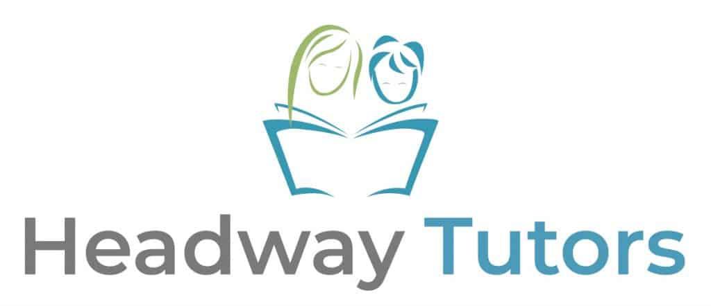 headway_logo